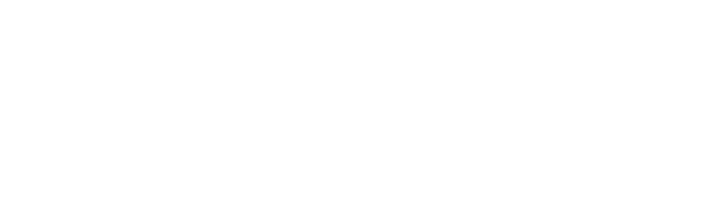 l'opera international magazine