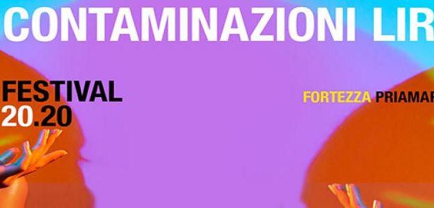 L'Ammalato immaginario – Erighetta e Don Chilone, Teatro dell'Opera Giocosa di Savona