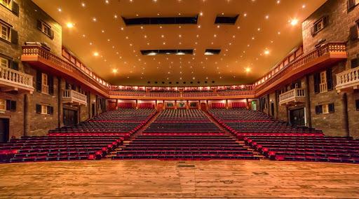 Due concerti del Teatro Carlo Felice in TV e in streaming