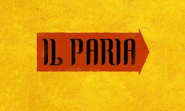 Opera Rara & Warner Classics – Gaetano Donizetti: IL PARIA