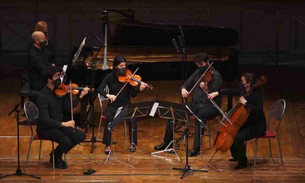 Compleanno musicale per Luigi Boccherini