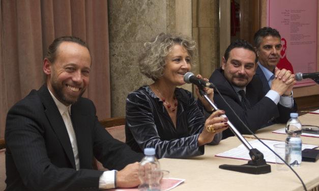 Ernani apre la stagione del Teatro Coccia