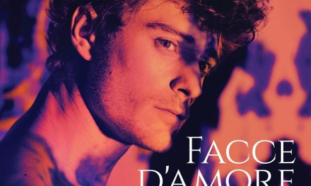 Facce d'amore: in uscita, a novembre, il nuovo CD del controtenore Jakub Józef Orliński