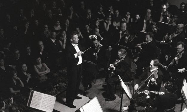 La Scala ricorda Karajan a 30 anni dalla sua scomparsa