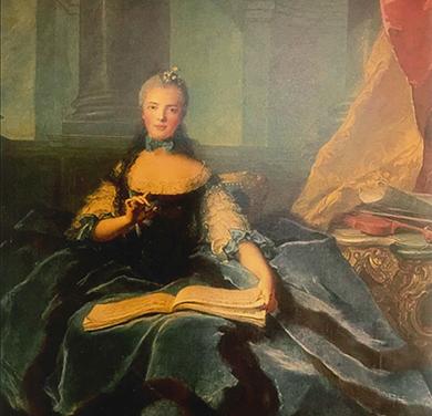 Mozart a Milano