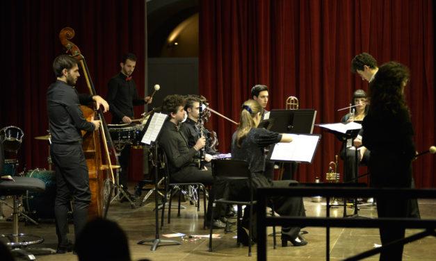 """L'Histoire du soldat"" di Stravinsky a Milano"