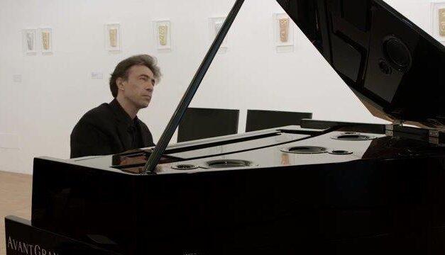 """Addio """"vecchio"""" pianoforte? Il moderno digitale ci riporta al passato"""
