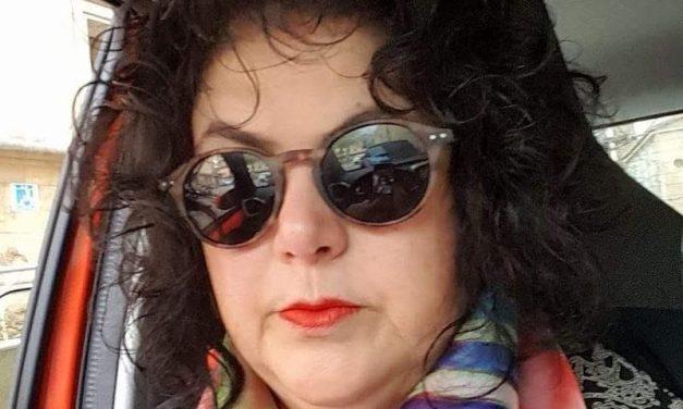 Addio a Valeria Ronzani